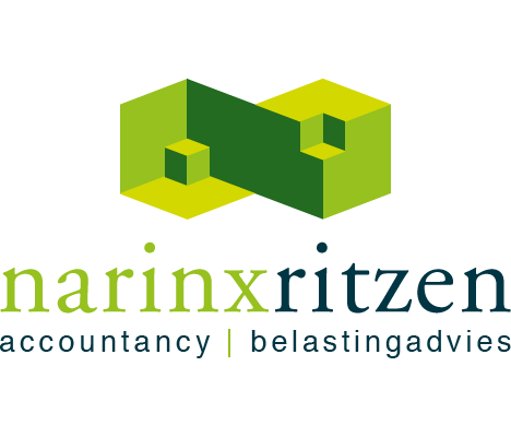 NarinxRitzen accountancy | belastingadvies